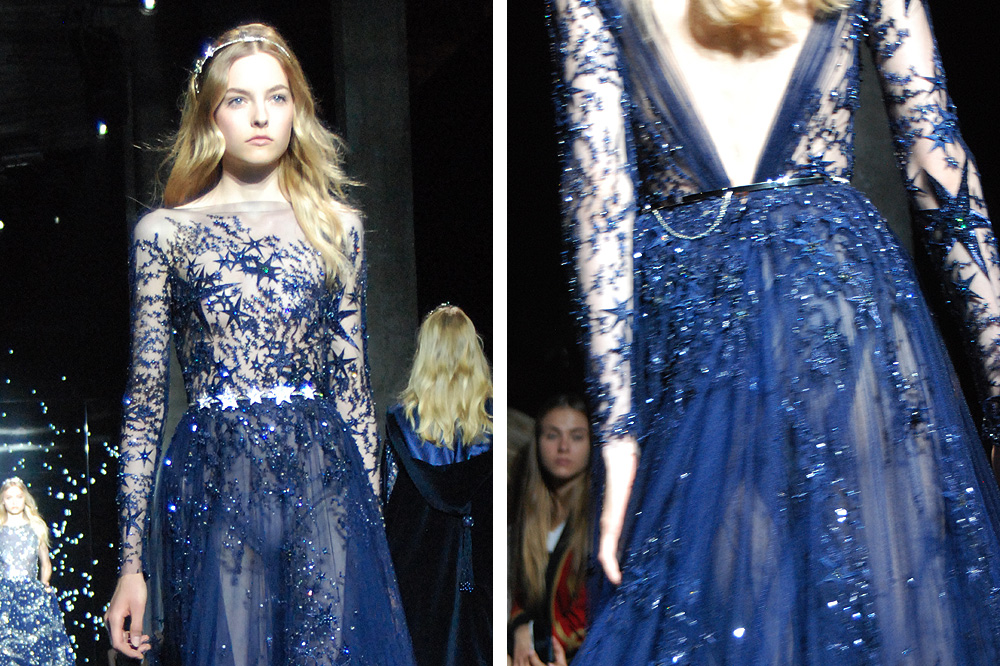Zuhair-Murad_haute-couture-fw15-16-paris-fashion-week_le-Mot-la-Chose_Stephane-Chemin-photographe-freelance_32