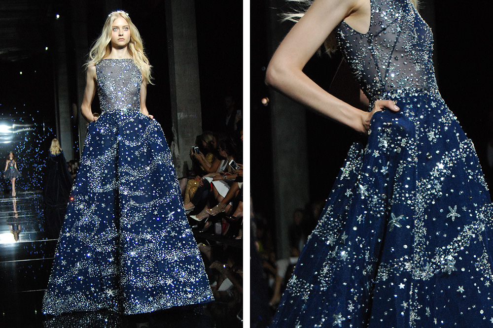 Zuhair-Murad_haute-couture-fw15-16-paris-fashion-week_le-Mot-la-Chose_Stephane-Chemin-photographe-freelance_33