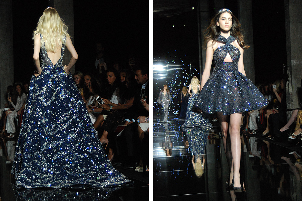 Zuhair-Murad_haute-couture-fw15-16-paris-fashion-week_le-Mot-la-Chose_Stephane-Chemin-photographe-freelance_34