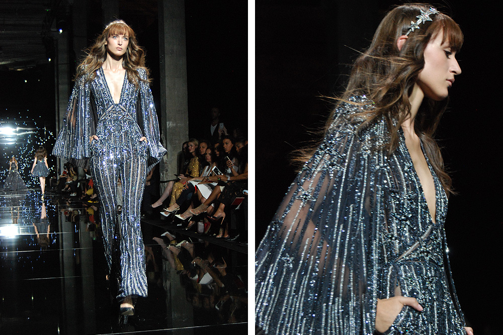 Zuhair-Murad_haute-couture-fw15-16-paris-fashion-week_le-Mot-la-Chose_Stephane-Chemin-photographe-freelance_35