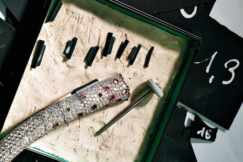 Cartier-Panthere_Editions-Assouline_le-mot-la-chose_12