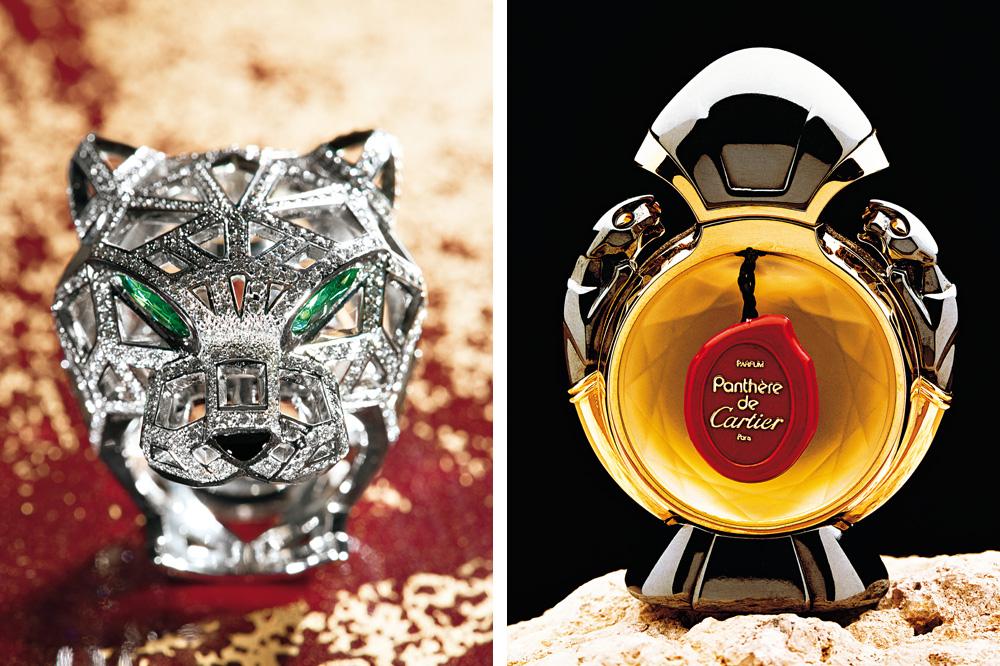 Cartier-Panthere_Editions-Assouline_le-mot-la-chose_14
