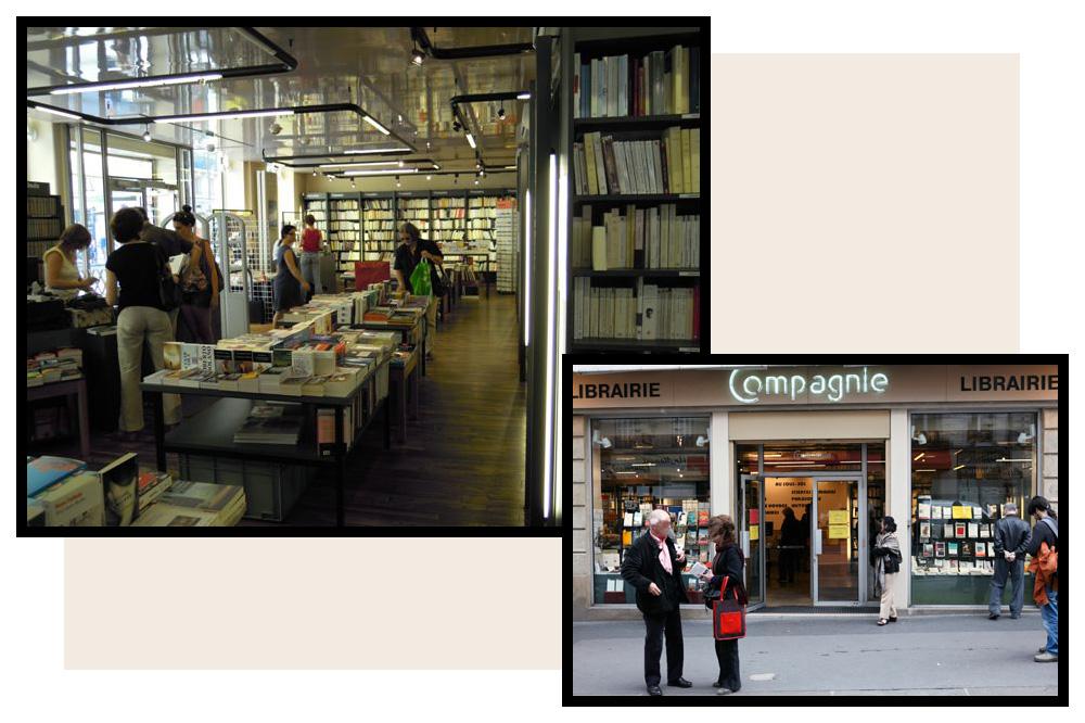 01_Perspective-du-livre_librairie-Compagnie