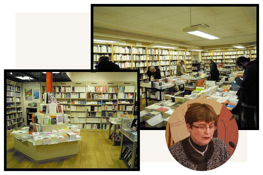 02_Perspective-du-livre_librairie-Compagnie_Josette-Vial