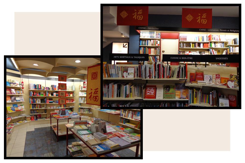 05_Perspective-du-livre_librairie-Phenix