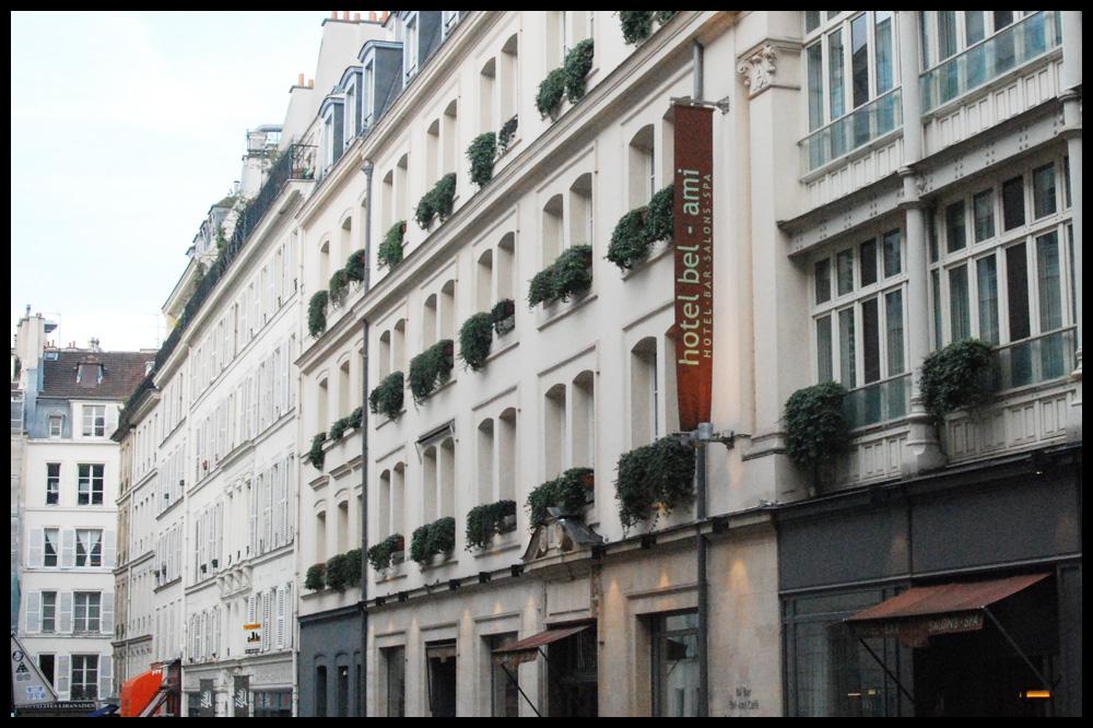 06_Perspective-du-livre_salon-litteraire_Christine-Bach_hotel-bel-ami