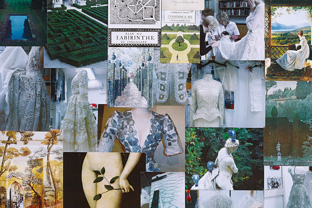 Valentino_Mirabilia-Romae_Editions-Assouline_le-mot-la-chose_Elisa-Amaru_09