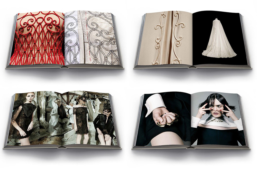 Valentino_Mirabilia-Romae_Editions-Assouline_le-mot-la-chose_Elisa-Amaru_10