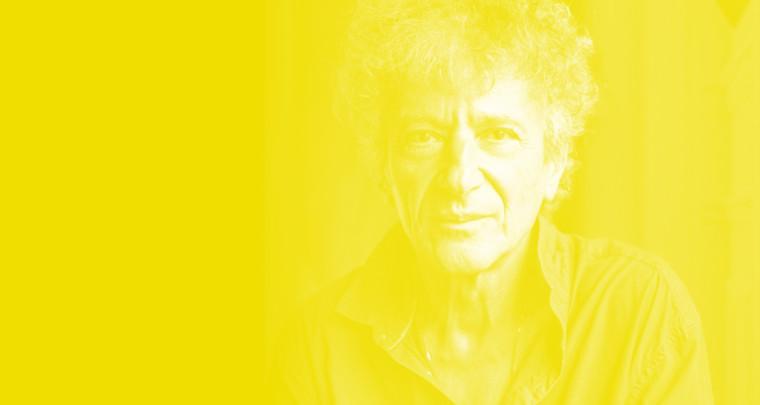 Mā, Hubert Haddad, Editions Zulma