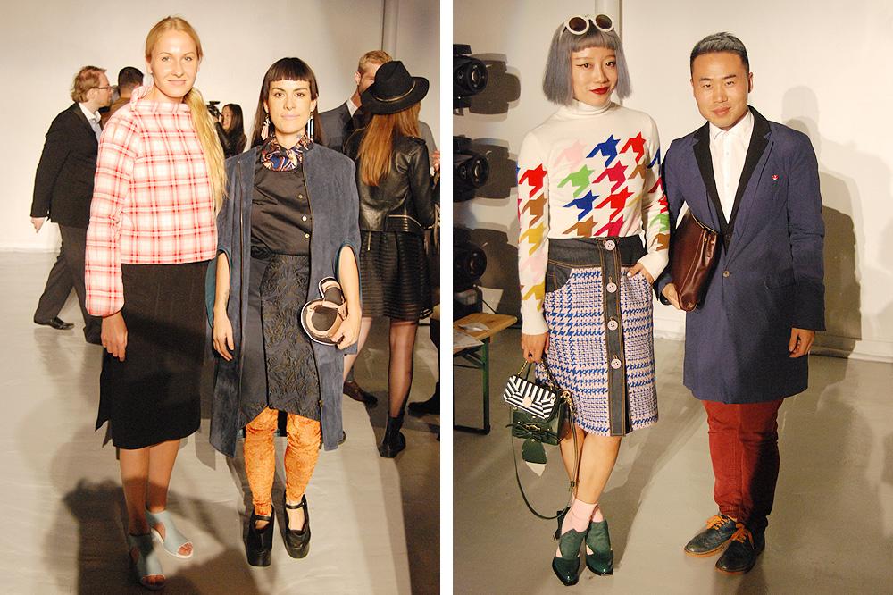 01_how-do-I-look-paris-fashion-week-pfw-ss16_le-mot-la-chose_copyright-stephane-chemin_anne-sofie-madsen_01