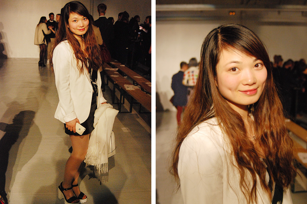 01_how-do-I-look-paris-fashion-week-pfw-ss16_le-mot-la-chose_copyright-stephane-chemin_anne-sofie-madsen_02