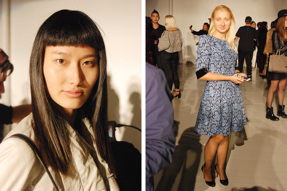 01_how-do-I-look-paris-fashion-week-pfw-ss16_le-mot-la-chose_copyright-stephane-chemin_anne-sofie-madsen_03