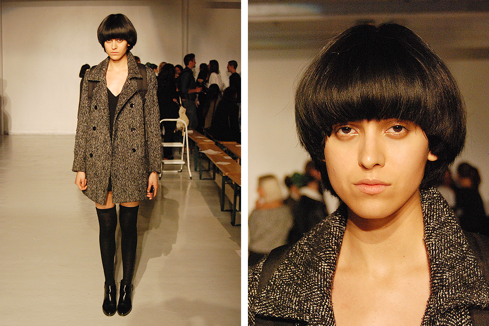 01_how-do-I-look-paris-fashion-week-pfw-ss16_le-mot-la-chose_copyright-stephane-chemin_anne-sofie-madsen_04