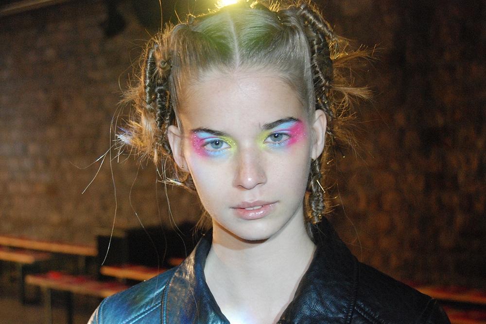 02_how-do-I-look-paris-fashion-week-pfw-ss16_le-mot-la-chose_copyright-stephane-chemin_manish-arora_01