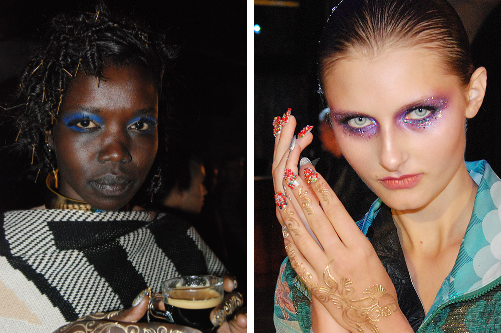 02_how-do-I-look-paris-fashion-week-pfw-ss16_le-mot-la-chose_copyright-stephane-chemin_manish-arora_02