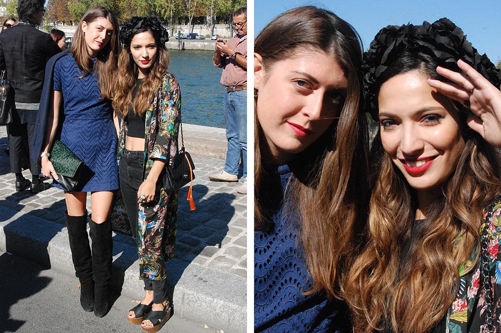 02_how-do-I-look-paris-fashion-week-pfw-ss16_le-mot-la-chose_copyright-stephane-chemin_manish-arora_03