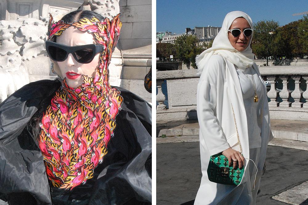 02_how-do-I-look-paris-fashion-week-pfw-ss16_le-mot-la-chose_copyright-stephane-chemin_manish-arora_05