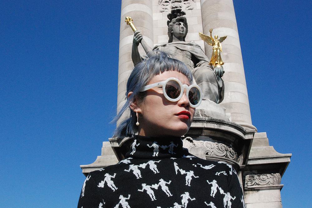 02_how-do-I-look-paris-fashion-week-pfw-ss16_le-mot-la-chose_copyright-stephane-chemin_manish-arora_06