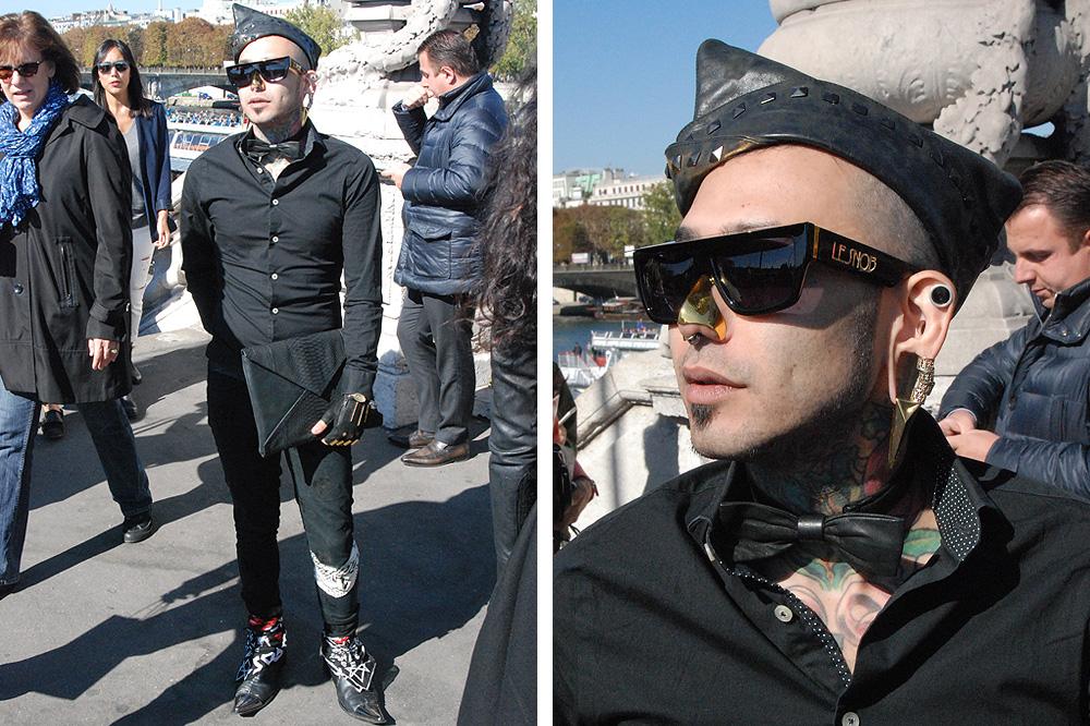 02_how-do-I-look-paris-fashion-week-pfw-ss16_le-mot-la-chose_copyright-stephane-chemin_manish-arora_07