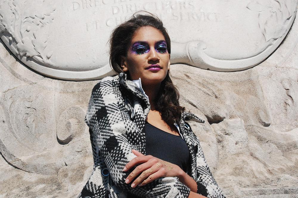 02_how-do-I-look-paris-fashion-week-pfw-ss16_le-mot-la-chose_copyright-stephane-chemin_manish-arora_09