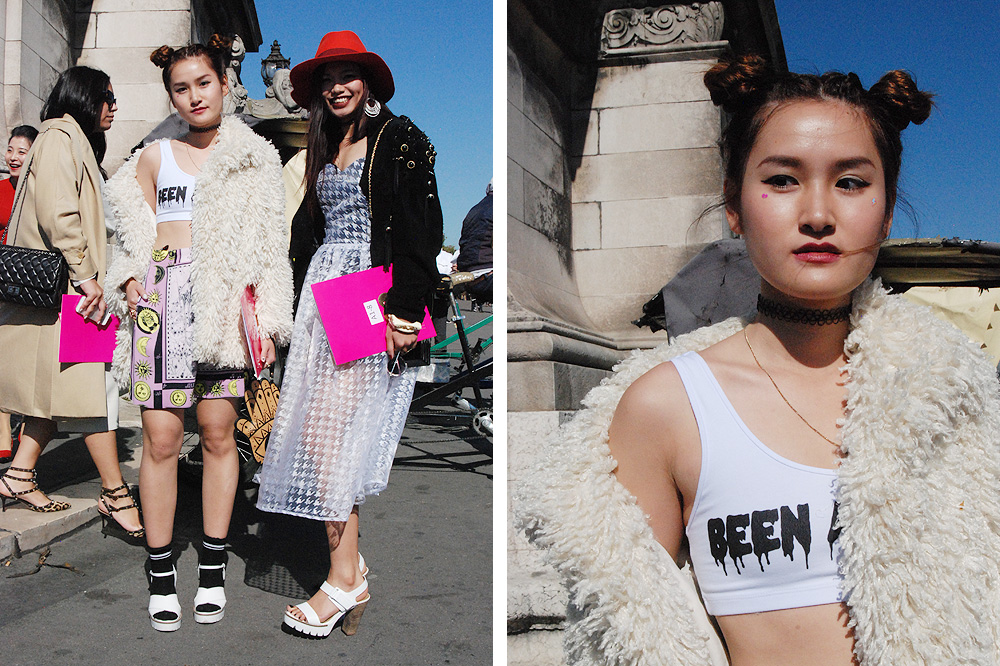 02_how-do-I-look-paris-fashion-week-pfw-ss16_le-mot-la-chose_copyright-stephane-chemin_manish-arora_10