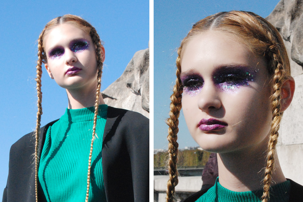 02_how-do-I-look-paris-fashion-week-pfw-ss16_le-mot-la-chose_copyright-stephane-chemin_manish-arora_12