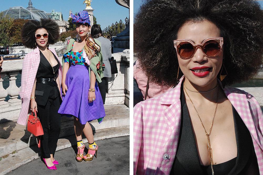 02_how-do-I-look-paris-fashion-week-pfw-ss16_le-mot-la-chose_copyright-stephane-chemin_manish-arora_13