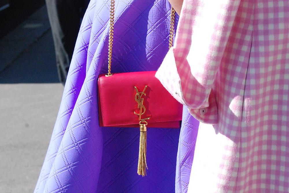 02_how-do-I-look-paris-fashion-week-pfw-ss16_le-mot-la-chose_copyright-stephane-chemin_manish-arora_14