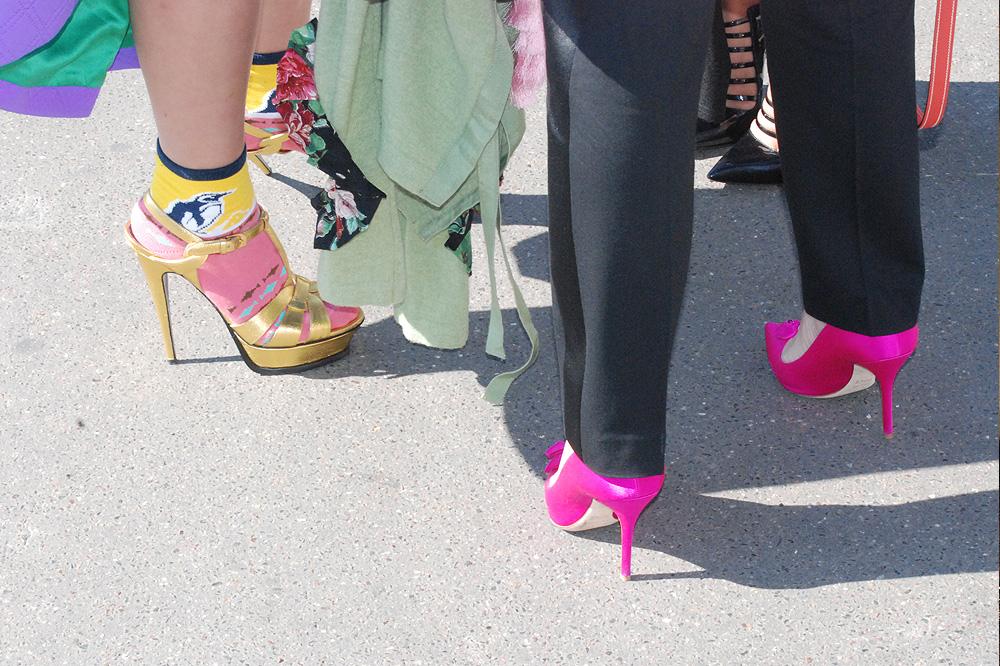 02_how-do-I-look-paris-fashion-week-pfw-ss16_le-mot-la-chose_copyright-stephane-chemin_manish-arora_15
