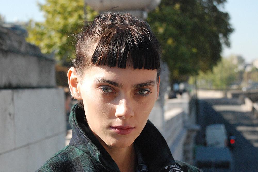 02_how-do-I-look-paris-fashion-week-pfw-ss16_le-mot-la-chose_copyright-stephane-chemin_manish-arora_16