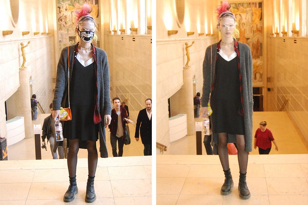 03_how-do-I-look-paris-fashion-week-pfw-ss16_le-mot-la-chose_copyright-stephane-chemin_haider-ackermann_01