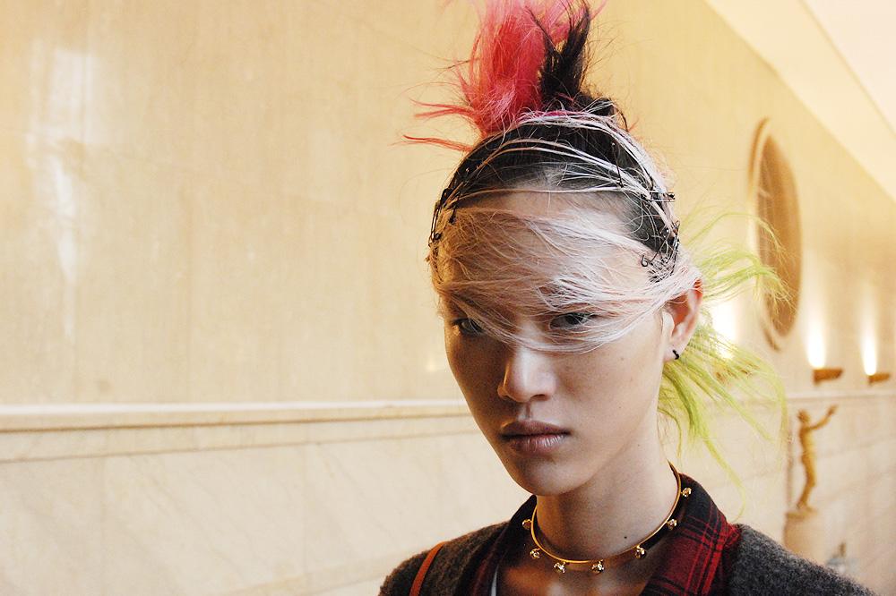 03_how-do-I-look-paris-fashion-week-pfw-ss16_le-mot-la-chose_copyright-stephane-chemin_haider-ackermann_02