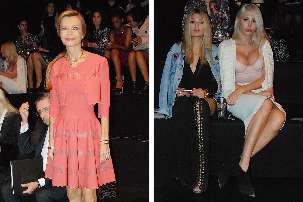 04_how-do-I-look-paris-fashion-week-pfw-ss16_le-mot-la-chose_copyright-stephane-chemin_elie-saab_01