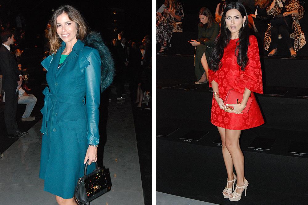 04_how-do-I-look-paris-fashion-week-pfw-ss16_le-mot-la-chose_copyright-stephane-chemin_elie-saab_02