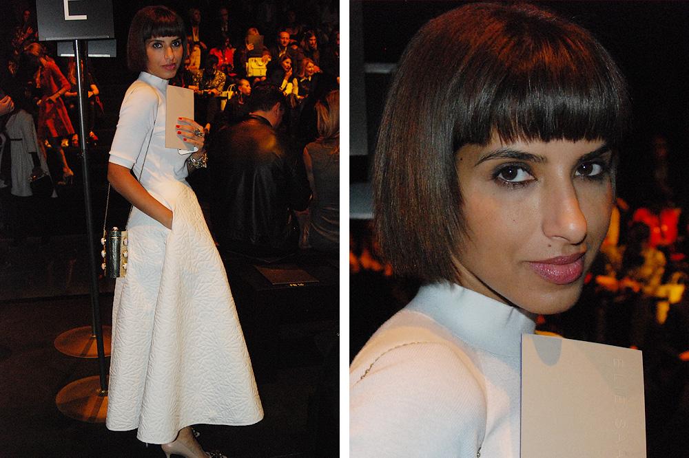 04_how-do-I-look-paris-fashion-week-pfw-ss16_le-mot-la-chose_copyright-stephane-chemin_elie-saab_03