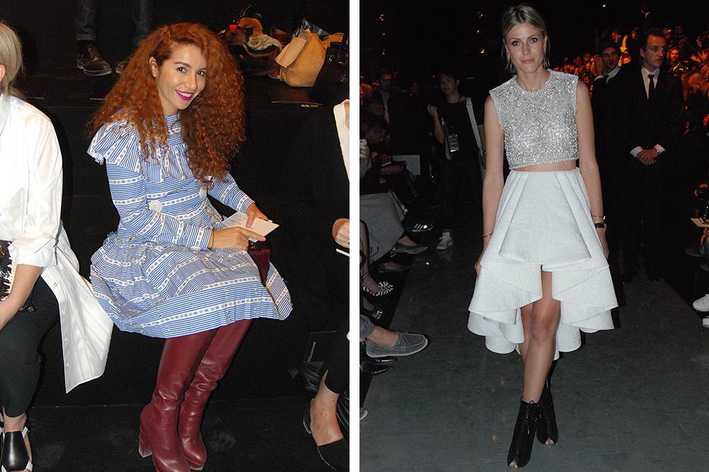 04_how-do-I-look-paris-fashion-week-pfw-ss16_le-mot-la-chose_copyright-stephane-chemin_elie-saab_04