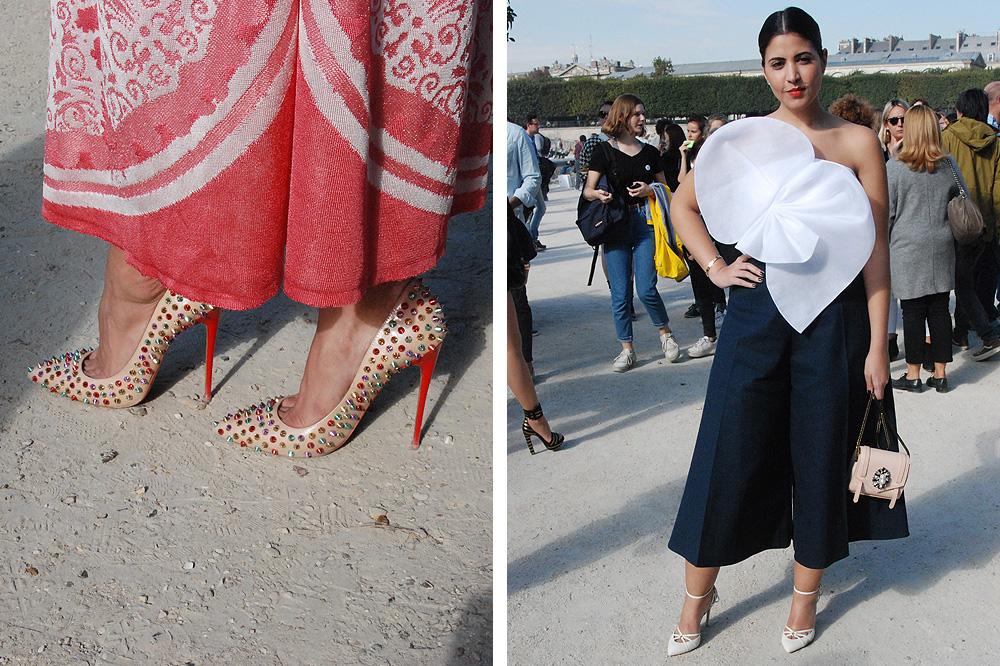 04_how-do-I-look-paris-fashion-week-pfw-ss16_le-mot-la-chose_copyright-stephane-chemin_elie-saab_06