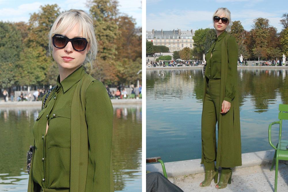 04_how-do-I-look-paris-fashion-week-pfw-ss16_le-mot-la-chose_copyright-stephane-chemin_elie-saab_07