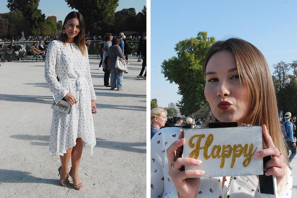 04_how-do-I-look-paris-fashion-week-pfw-ss16_le-mot-la-chose_copyright-stephane-chemin_elie-saab_08