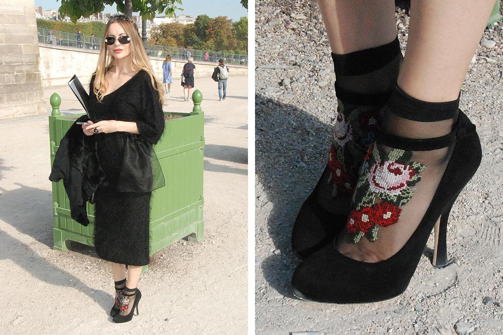 04_how-do-I-look-paris-fashion-week-pfw-ss16_le-mot-la-chose_copyright-stephane-chemin_elie-saab_09