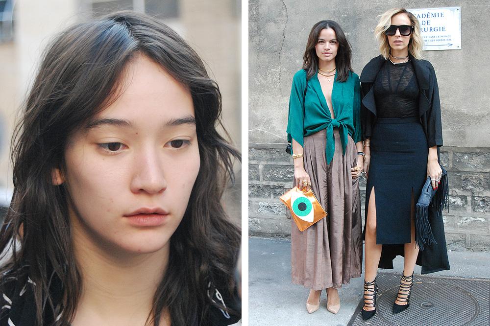 05_how-do-I-look-paris-fashion-week-pfw-ss16_le-mot-la-chose_copyright-stephane-chemin_vivienne-westwood_01