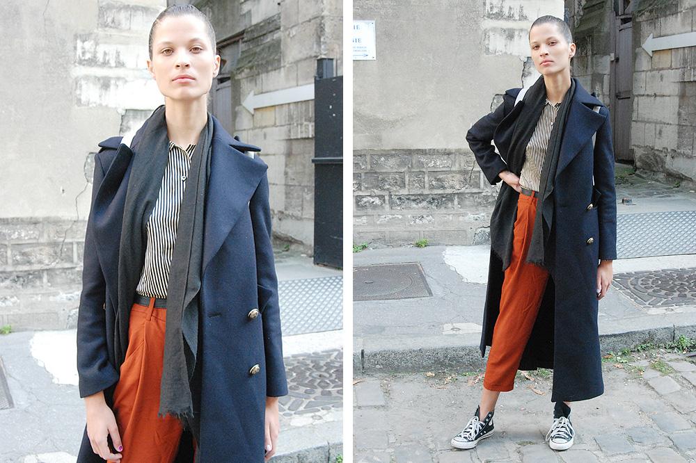05_how-do-I-look-paris-fashion-week-pfw-ss16_le-mot-la-chose_copyright-stephane-chemin_vivienne-westwood_03
