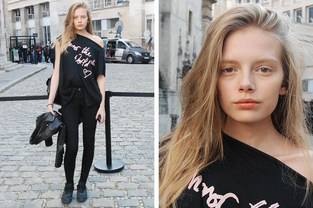 05_how-do-I-look-paris-fashion-week-pfw-ss16_le-mot-la-chose_copyright-stephane-chemin_vivienne-westwood_04