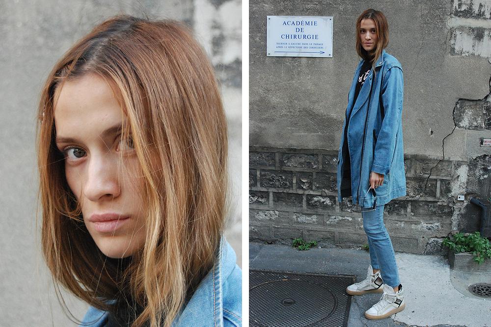 05_how-do-I-look-paris-fashion-week-pfw-ss16_le-mot-la-chose_copyright-stephane-chemin_vivienne-westwood_05