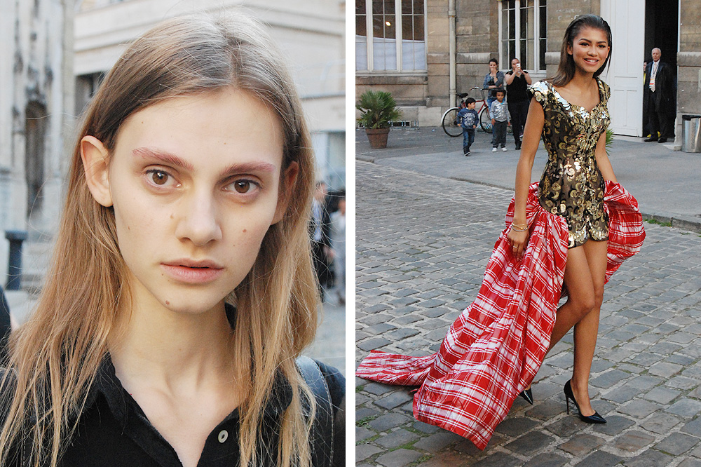 05_how-do-I-look-paris-fashion-week-pfw-ss16_le-mot-la-chose_copyright-stephane-chemin_vivienne-westwood_06