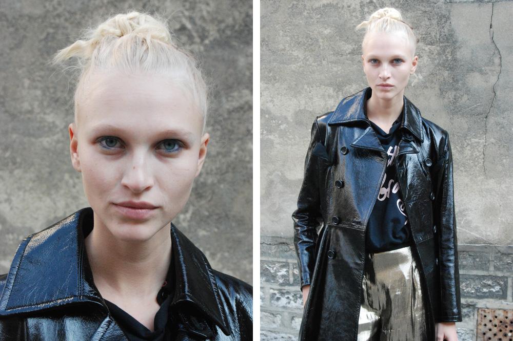 05_how-do-I-look-paris-fashion-week-pfw-ss16_le-mot-la-chose_copyright-stephane-chemin_vivienne-westwood_07