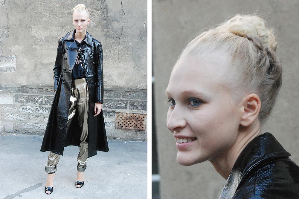05_how-do-I-look-paris-fashion-week-pfw-ss16_le-mot-la-chose_copyright-stephane-chemin_vivienne-westwood_08
