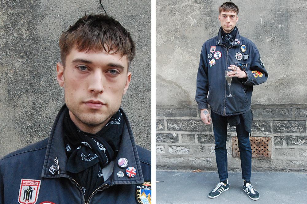05_how-do-I-look-paris-fashion-week-pfw-ss16_le-mot-la-chose_copyright-stephane-chemin_vivienne-westwood_09