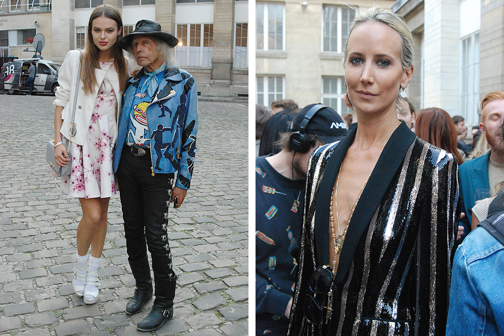 05_how-do-I-look-paris-fashion-week-pfw-ss16_le-mot-la-chose_copyright-stephane-chemin_vivienne-westwood_11
