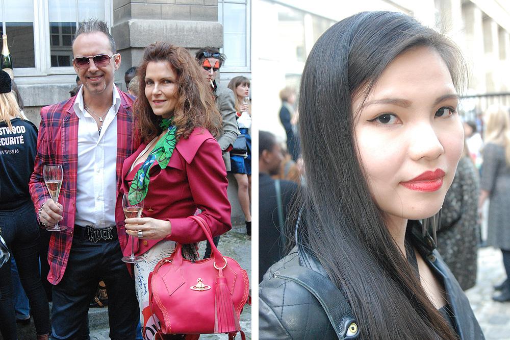 05_how-do-I-look-paris-fashion-week-pfw-ss16_le-mot-la-chose_copyright-stephane-chemin_vivienne-westwood_12